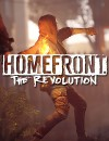 Homefront: The Revolution Has A New Trailer Entitled 'Ignite'