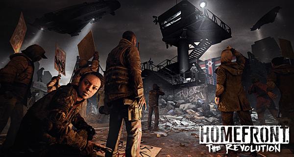 homefront_the_revolution_banner
