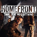 homefront_the_revolution_featured_image-150x150