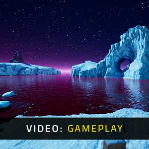 HORROR TALES The Wine Gameplay Video
