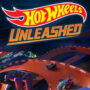 Hot Wheels Unleashed – First Gameplay Trailer Shows Promise