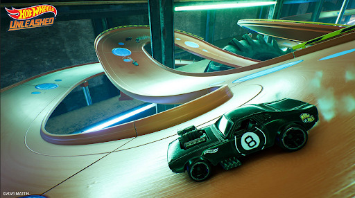 is hot wheels unleashed good?