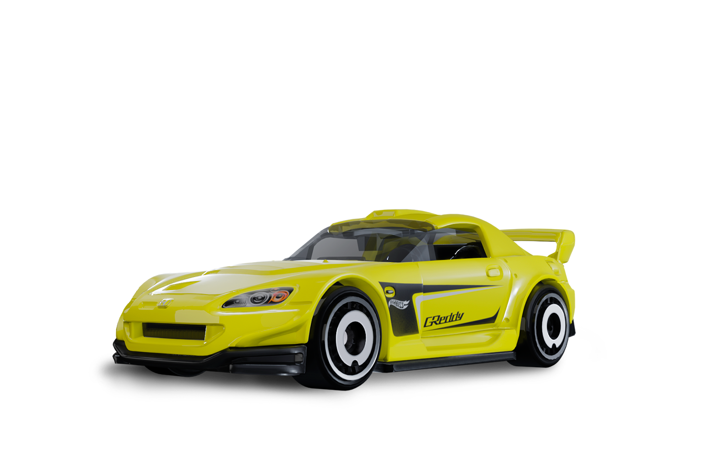 Hot Wheels Unleashed CD Key Price Comparison
