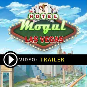 Buy Hotel Mogul Las Vegas CD Key Compare Prices