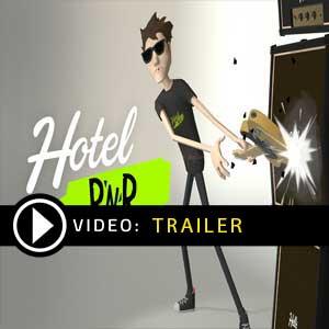 Buy Hotel R