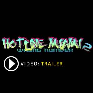 Buy Hotline Miami 2 Wrong Number CD Key Compare Prices