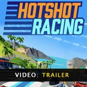 Buy Hotshot Racing CD Key Compare Prices