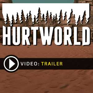 Buy Hurtworld CD Key Compare Prices