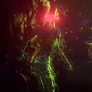 Hush Hush Unlimited Survival Horror - Ghost of Ethera Amaroth