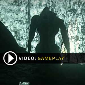 Hush Hush Unlimited Survival Horror Gameplay Video