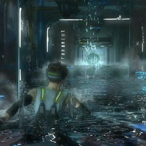 Hydrophobia Prophecy - Coolant Division