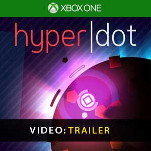 HyperDot Xbox One Prices Digital or Box Edition