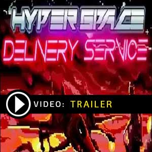Hyperspace Delivery Service Nintendo Switch Prices Digital or Box Edition