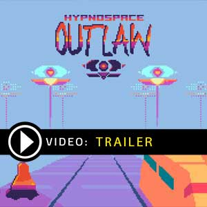 Buy Hypnospace Outlaw CD Key Compare Prices