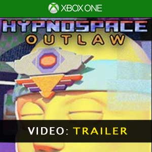 Buy Hypnospace Outlaw Xbox One Compare Prices