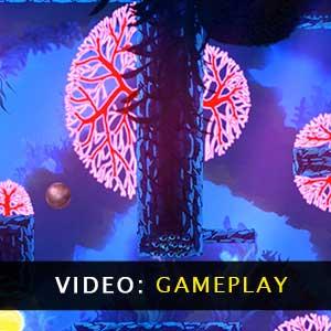 I am Ball Gameplay Video