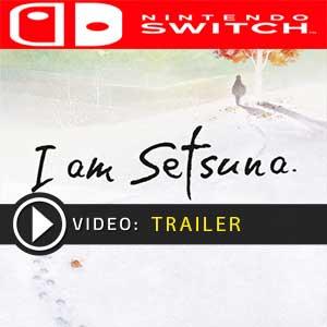 I am Setsuna Nintendo Switch Prices Digital or Box Edition