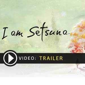 Buy I Am Setsuna CD Key Compare Prices