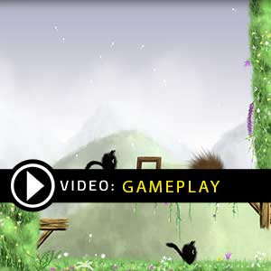 I and Me Gameplay Video