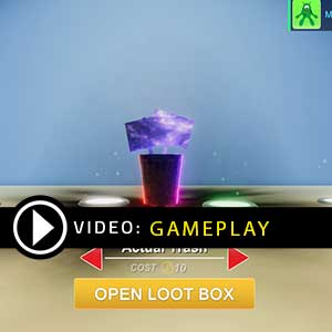 I Can't Believe It's Not Gambling Gameplay Video