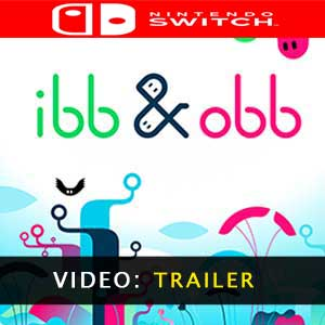 ibb & obb Nintendo Switch Prices Digital or Box Edition