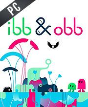 ibb & obb