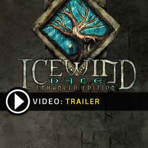 Buy Icewind Dale Enhanced Edition CD Key Compare Prices