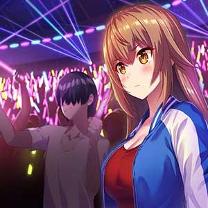 IdolDays Idol Concert