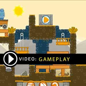 Idolzzz Gameplay Video