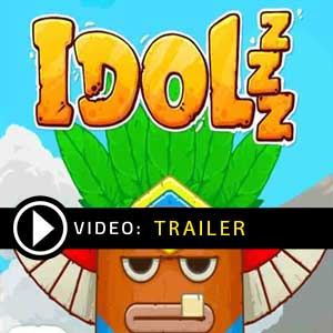 Buy Idolzzz CD Key Compare Prices
