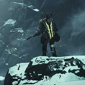 explore dark sci-fi interconnected worlds