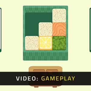 inbento Gameplay Video