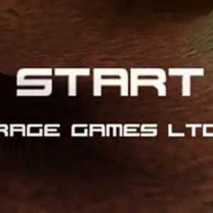 Incoming - Start