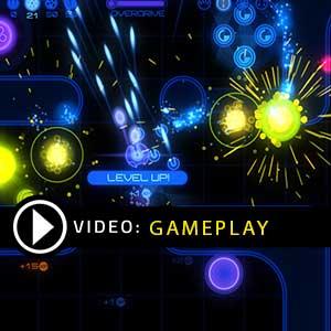 Inferno 2 Gameplay Video