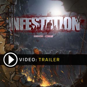 Buy Infestation Survivor Stories CD Key Compare Prices