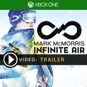 Infinite Air Xbox One Prices Digital or Box Edition