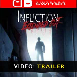 Infliction Extended Cut Nintendo Switch Prices Digital or Box Edition