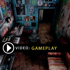 Injection n23 No name no number PS4 Gameplay Video