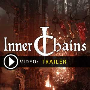 Buy Inner Chains CD Key Compare Prices