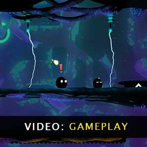 Inops Gameplay Video