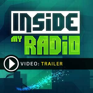 Buy Inside My Radio CD Key Compare Prices