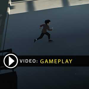 INSIDE Gameplay Video