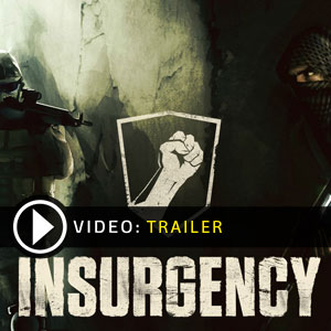 Buy Insurgency CD Key Compare Prices