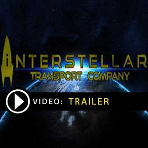 Buy Interstellar Transport Company CD Key Compare Prices