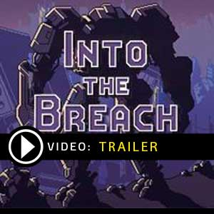 Buy Into the Breach CD Key Compare Prices