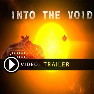 Buy Into the Void CD Key Compare Prices