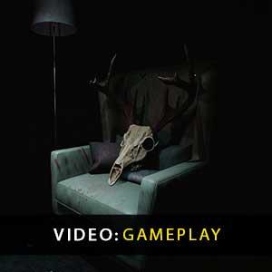 Intruders Hide and Seek Gameplay Video
