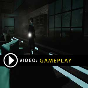 Intruders Hide and Seek Gameplay Video