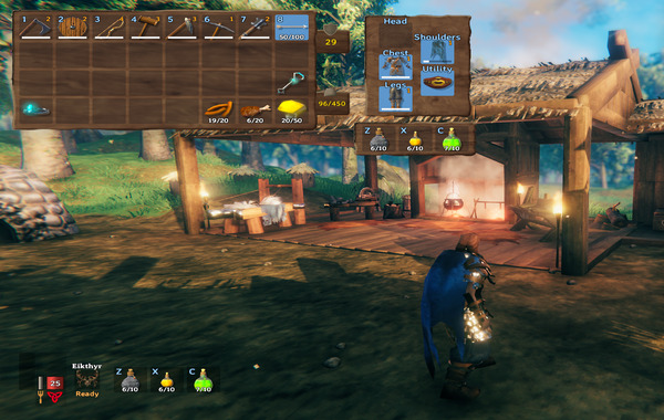 valheim valheim game valheim server valheim game download valheim gameplay valheim release date pål sverre valheim hagen valheim download valheim hof valheim steam actors who look like pål sverre valheim hagen anne ruth valheim aov switch valheim and slimz change apv switch valheim and slimz change arena of valor valheim build arena of valor valheim op dvoid valheim games like valheim h valheim game code valheim hideka valheim how do you pronounce pål sverre valheim hagen how to install valheim on a pc how to make a valheim server how to start a valheim server how to visit valheim hof http en.m.wikipedia.org wiki p c3 a5l_sverre_valheim_hagen http spangenhelm.com valheim-hof-denmark-dedicated-odin-gods https dvoidis itch io valheim is valheim getting updated itch app valheim save best mods best cheats best build best craft valheim nexus mods cd key valheim