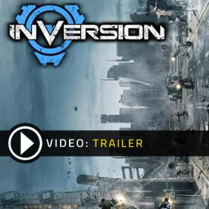 Buy Inversion CD Key Compare Prices